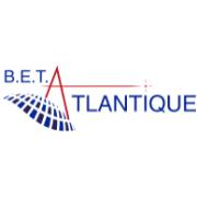 BET Atlantique