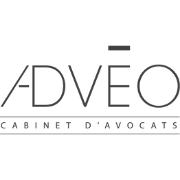 Adveo Avocats