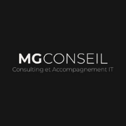 MG Conseil