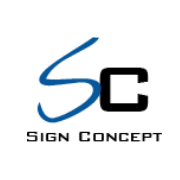 Sign Concept