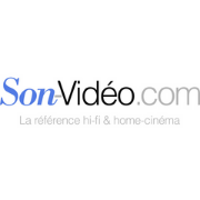 Son et Vidéo