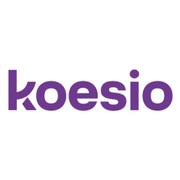 Koesio