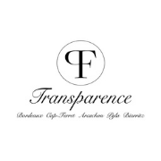 A Transparence