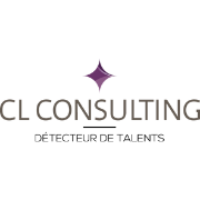 CL Consulting