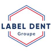 Label Dent