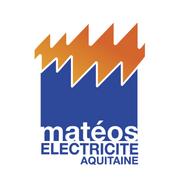 Matéos Electricité