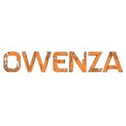 Owenza