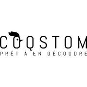 Coqstom