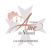 Château Ame de Viaud