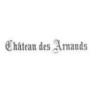 Château des Arnauds