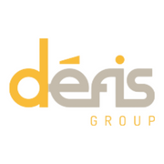 Défis Group