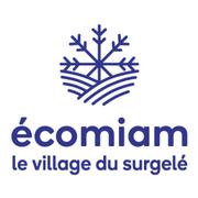 Ecomiam